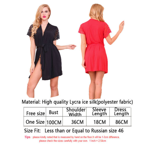 Online Shop Sleepwear Robe Women Bathrobe Bride and Bridesmaid Robes ...