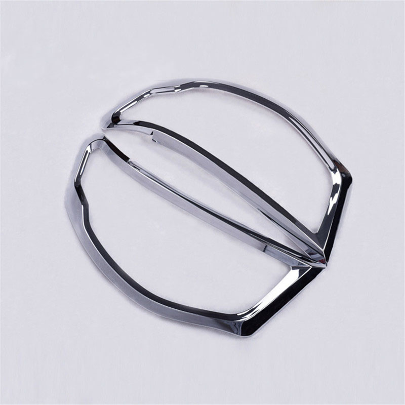 ABS Car Strips Trim fit For 2006- 2014 Mitsubishi L200 Triton Pick Up Accessories abs chrome Headlamp Cover For L200 Triton цена
