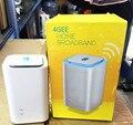 Huawei e5180 e5180s-22 4g lte wi-fi hotspot cubo de 150 mbps router
