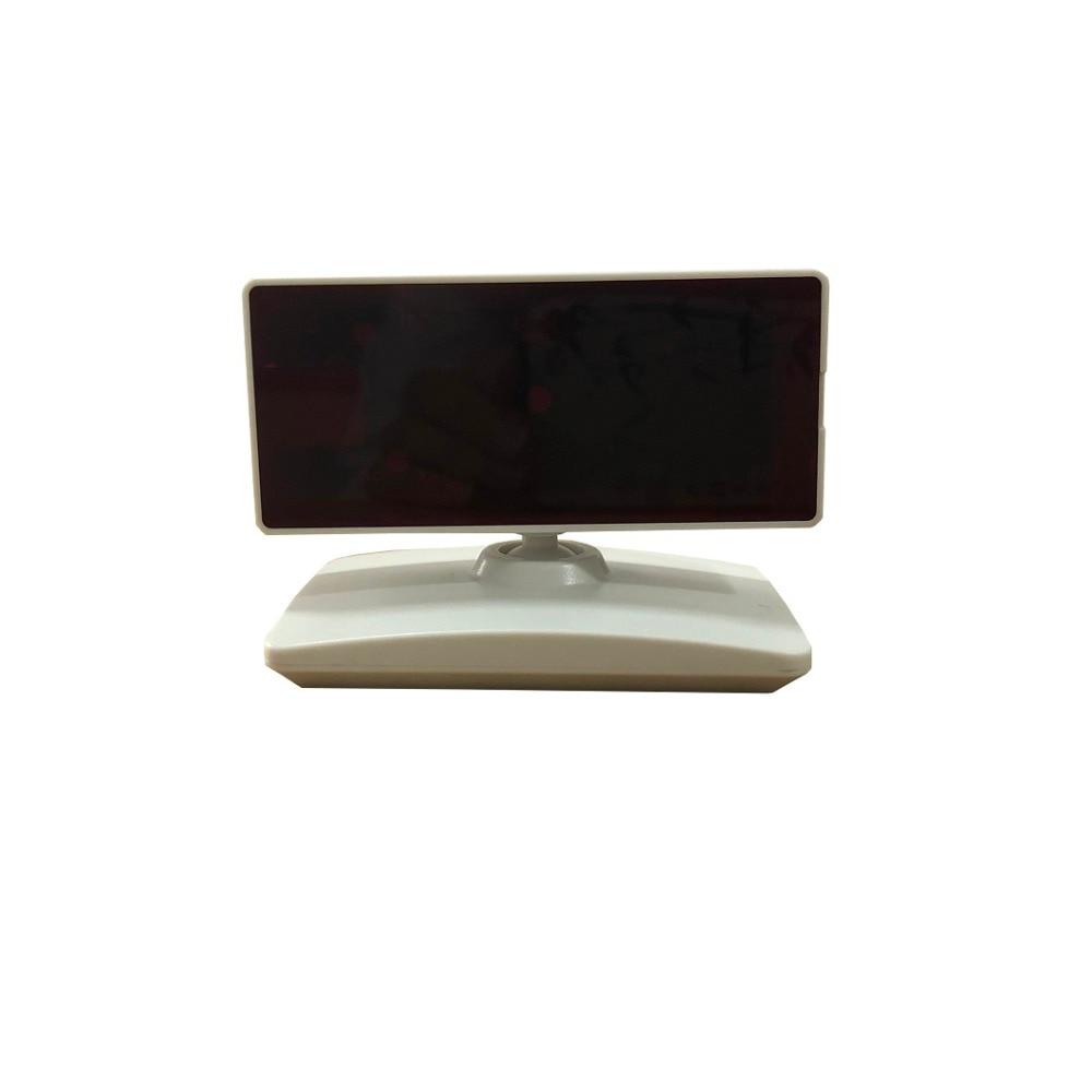 Office & School Supplies Kurze Werfen Multi Touch Digitale Smart Board Tragbare Infrarot Interaktive Whiteboard Für Präsentation Interaktive Whiteboard