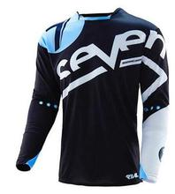 2019 hot bike cycling jersey T-shirt spring professional motocross jersey men and women riding long sleeves bike jersey цена