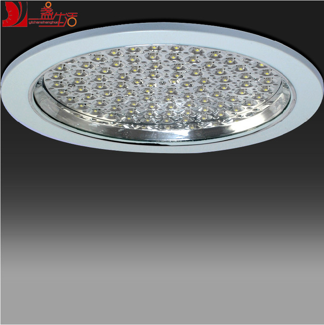 t a life led lights round the kitchen ceiling waterproof bathroom