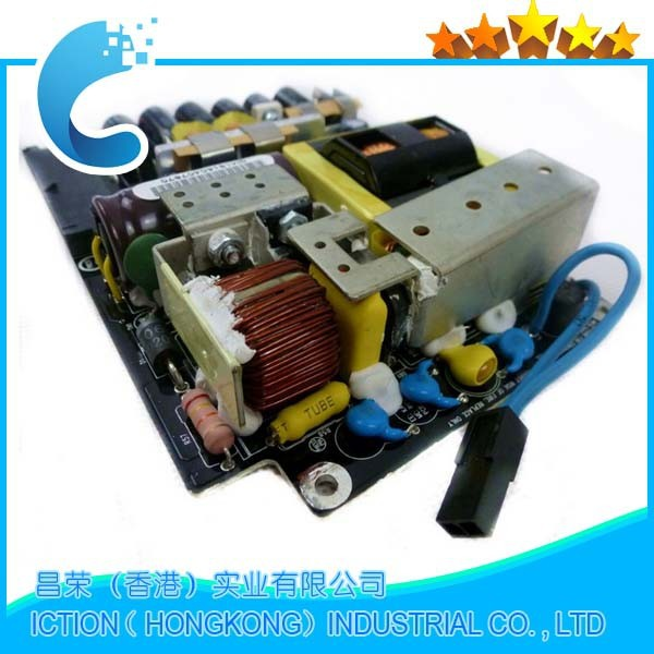12V 15A 180W for HP-N1700XC Power Board For 20 iMac A1224 P/N: 614-0438 A1224 power supply unit pn 2103152 power supply board for epson dfx9000 dfx 9000 power unit