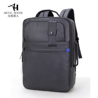 Europe Fashion Business Laptop Notebook Backpack Men Waterproof Oxford 15 6 Inch Multifunction Backpack Male Bagpack