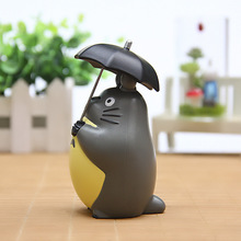 Totoro Umbrella Juguete Christmas Toy