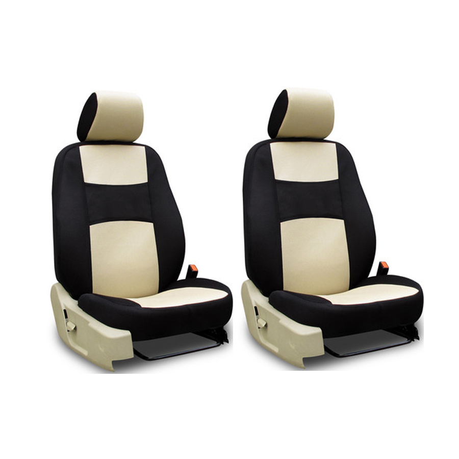 Seat Covers For 2015 Rav 4 Com