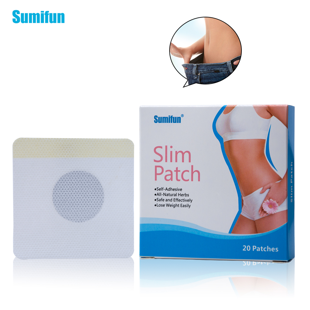40pcs Slim Patch Hot Shapers Slimming Patches Body Wraps Weight Loss Products Fat Burning Parches Slimming Stickers D0999 xeltek private seat tqfp64 ta050 b006 burning test