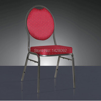 Quality Strong Cheap Stacking Steel Dining Chair LQ T8025