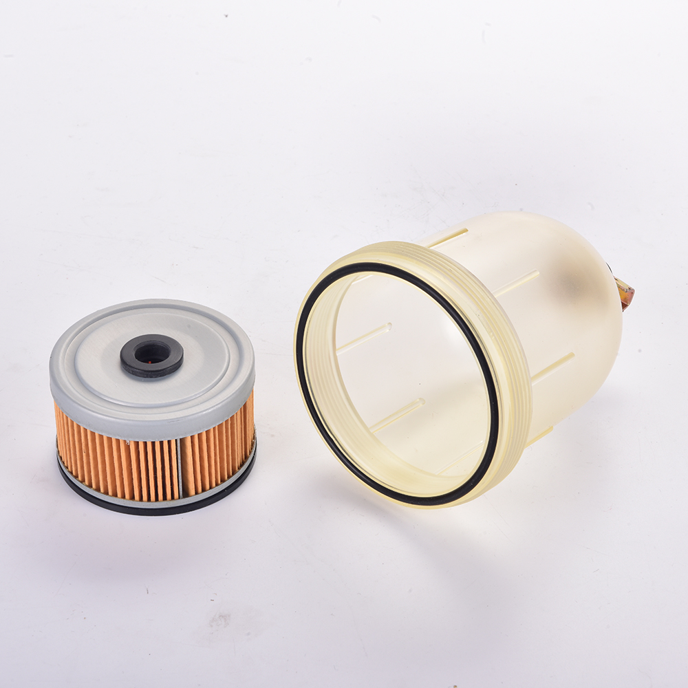 automotive motorcycle & atv race-guy fuel filter fd4615 for 2011-2013 ford  6 7l v8