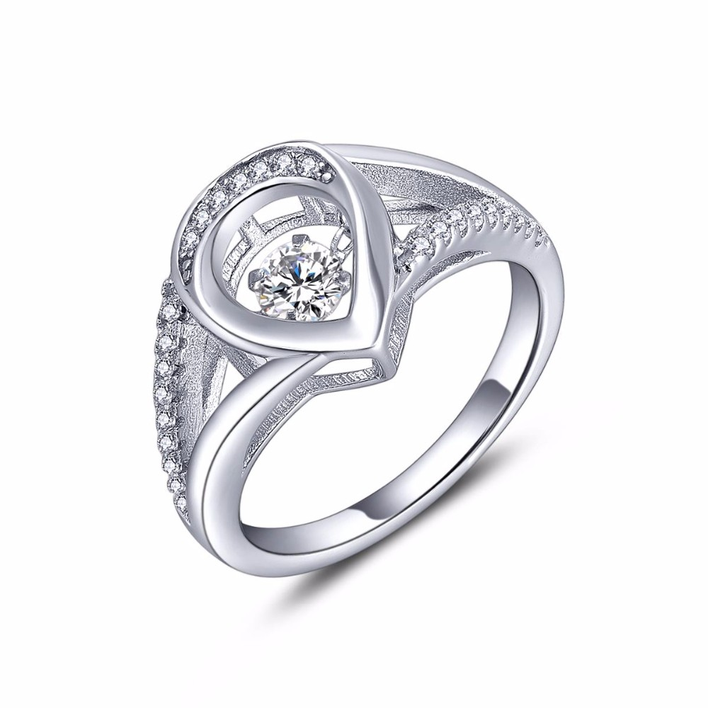 925-silver-heart-rings-for women-wedding-engagement-fashion ring DL94620A (12)