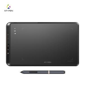 XP-Pen Star05 Wireless 2.4G Gr