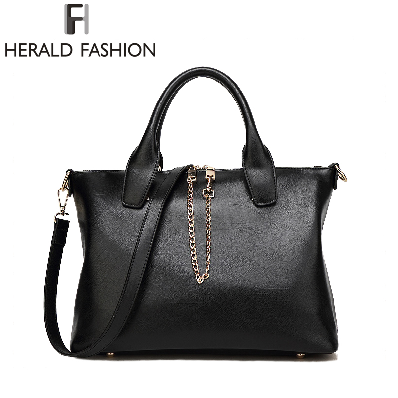 para mulheres bolsas de marca Women Bag Gender : Women Bag, Female Bag;lady Bag