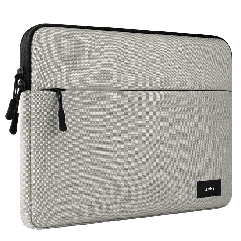 Waterproof Laptop Sleeve Bag Case Cover for 10.1 Inch <font><b>Teclast</b></font> <font><b>A10H</b></font> Tablet PC Netbook Notebook Protector Bags image