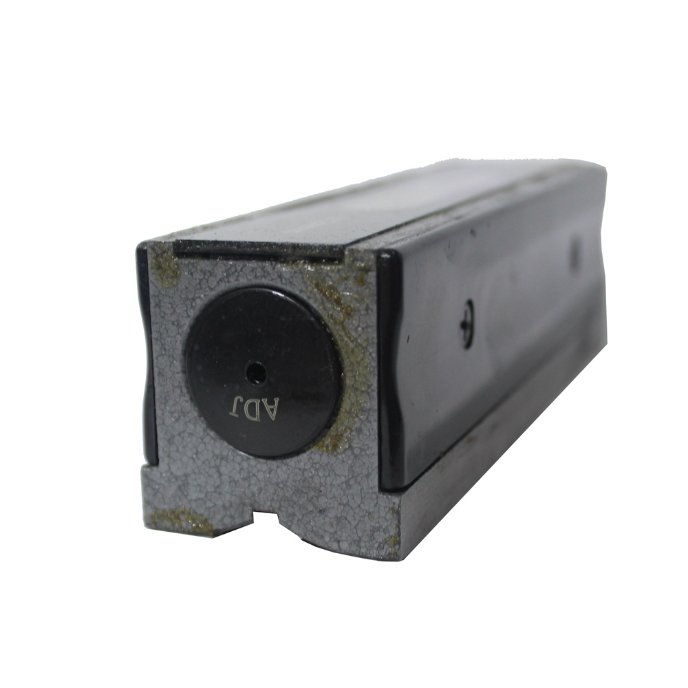 QASE niveau maître bande niveau mesure horizontale installation Angle modèle ST150/200/250/300 0.02 mm/m - 4