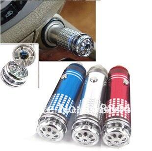 Auto Car Oxygen Bar Car Air Purifier Car Anion Purifier Car Purifier