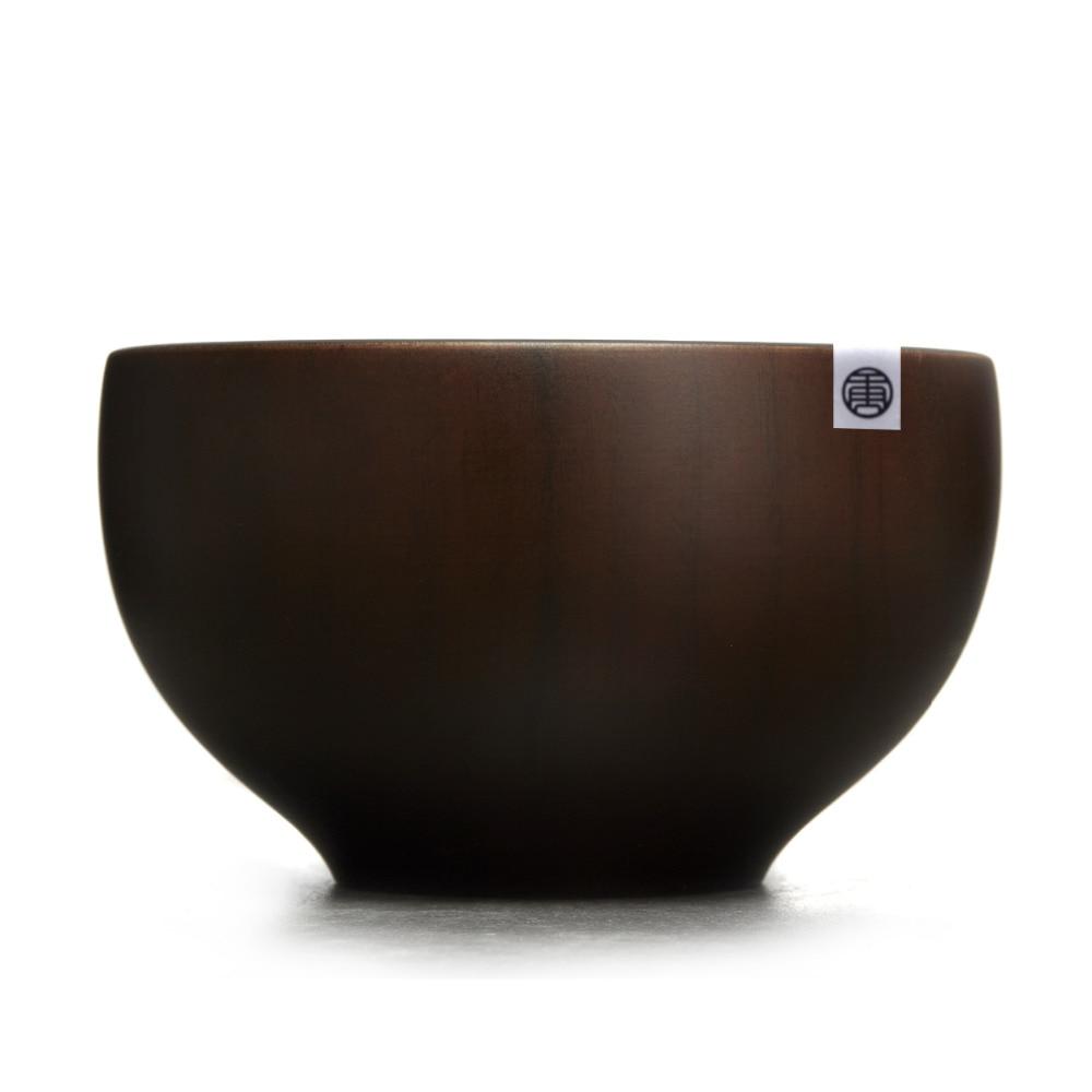 Online kopen Wholesale donker hout keuken uit China donker hout ...