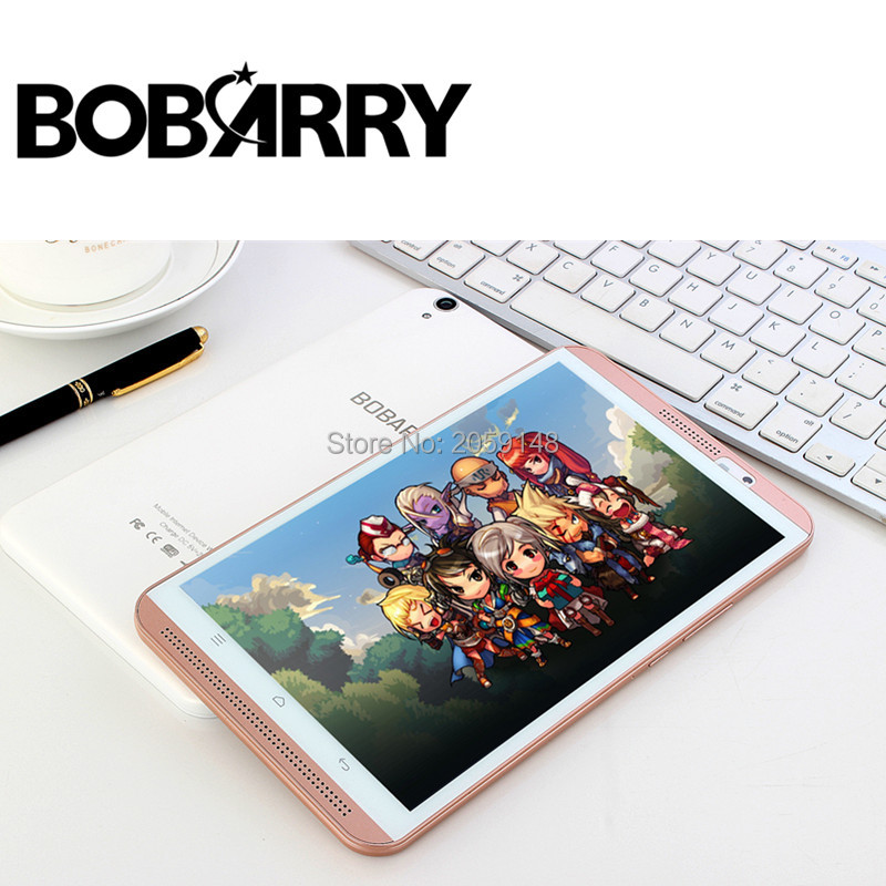 bilder für 8 zoll M8 Octa-core Android 6.0 4G LTE computer android Smart Tablet PC, beste weihnachtsgeschenk für ihn Tablet pcs 4G + 128G