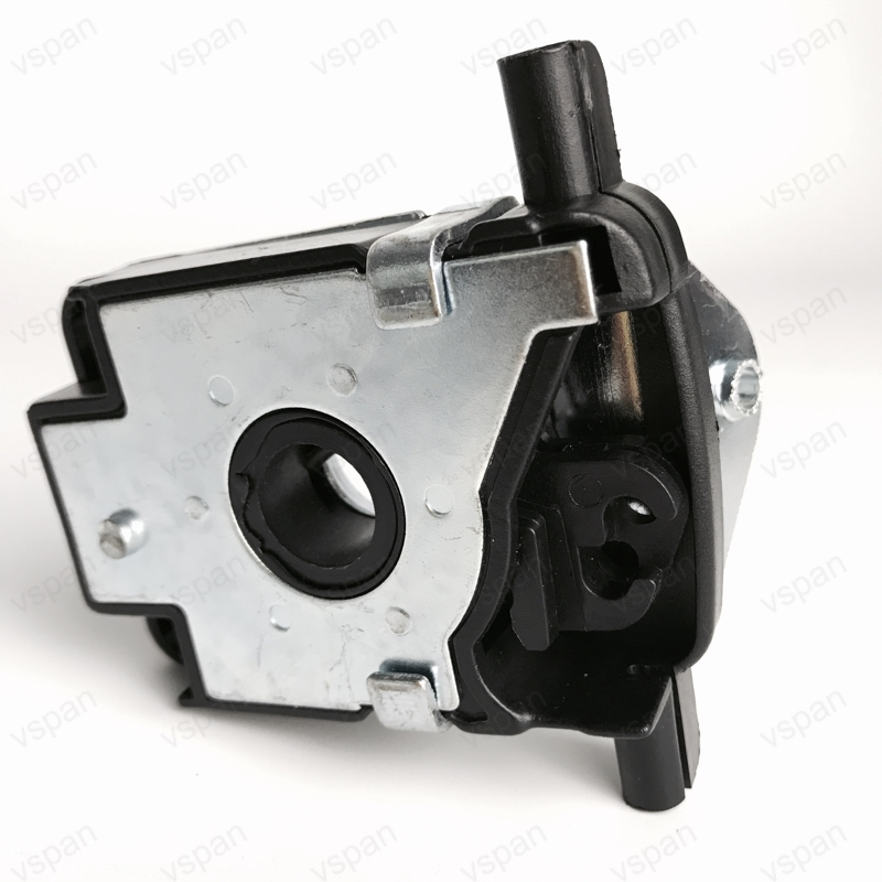Hihg Quality Car Hood Latch Catch Lock for B M W E39 528i 540i 323i 328i M5 330xi 525i 530i M3 1997 2003 Lower Part Hood Lock in Locks Hardware from Automobiles Motorcycles