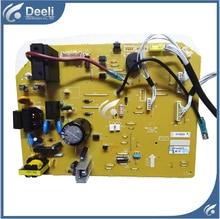 98% new & Original for Panasonic air conditioning circuit board Computer board A745604 control board