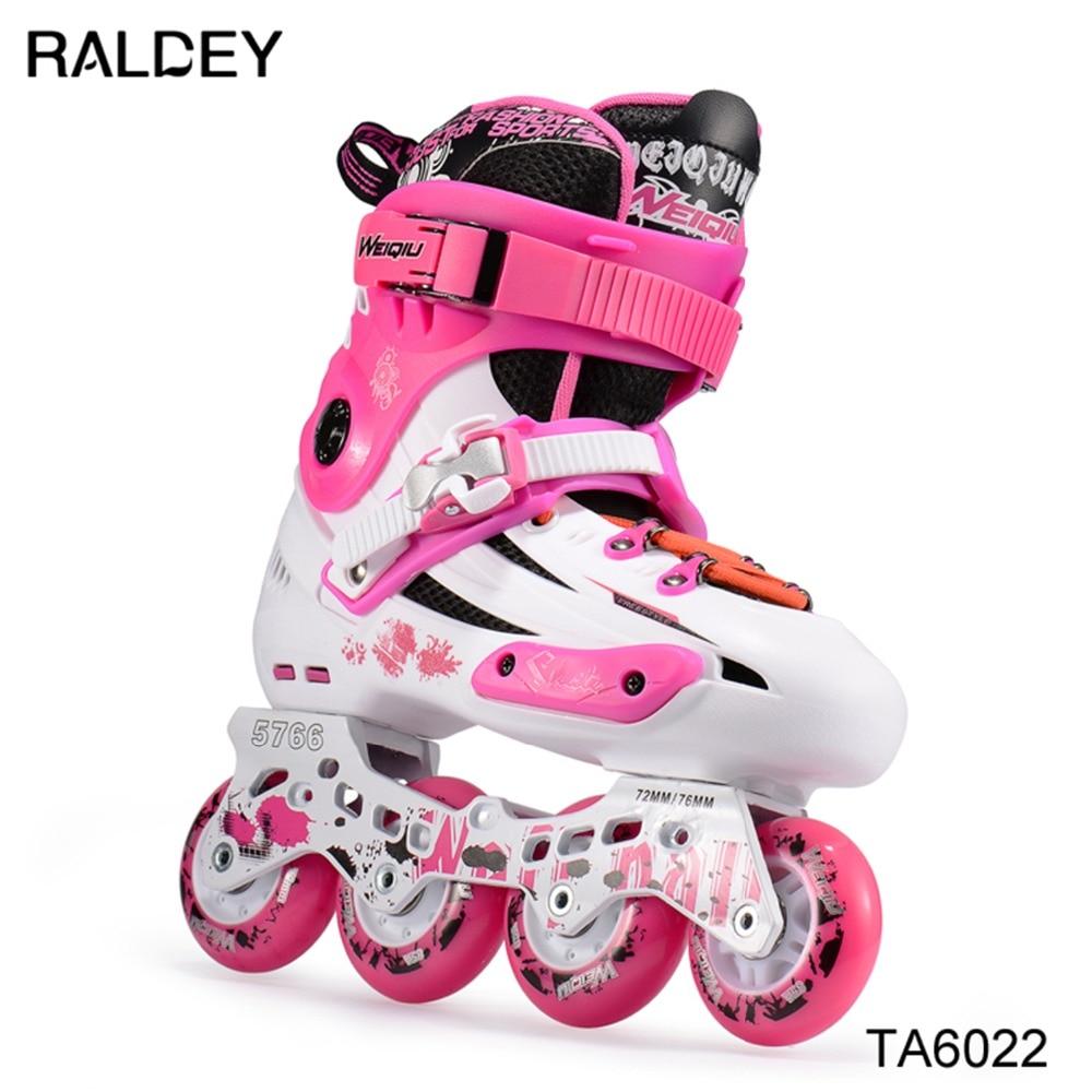 Roller shoes vans - Raldey Patins Rollers Not Vans Shoes Skate Patin Electrico