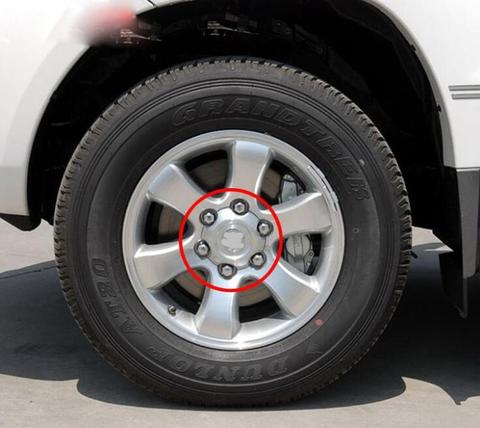Hubcap Tire And Wheel >> Rim Wheel Toyota Runolf