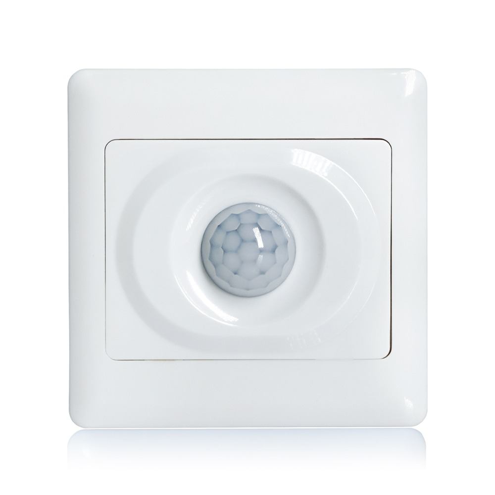 medium resolution of detail feedback questions about 110v 220v ac time delay adjustable ambient light adjustable wall mount pir motion sensor light switch 017 on aliexpress com