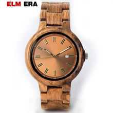 relogio masculino militar wooden men's watch clock gift reloj hombre 2018 men wood watch men luxury wrist watch homme soxy luxury skeleton wrist watch gold watch men watch steel mesh men s watch clock men saat relogio masculino reloj hombre
