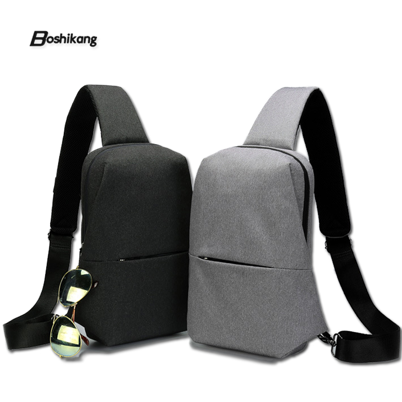 Ipad Sling Promotion-Shop for Promotional Ipad Sling on Aliexpress.com