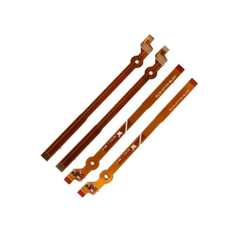 compativel novo 1x flex cable para symbol 02
