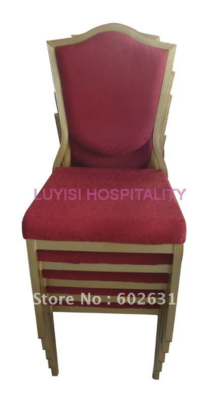 Wholesale Stacking Hotel Chair