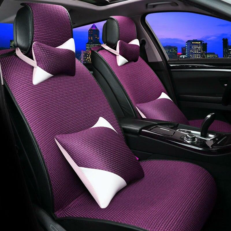 auto for Renault Laguna Scenic Megane Velsatis Louts LAND-ROVER Freelander Range Rover Discovery defender Talisman
