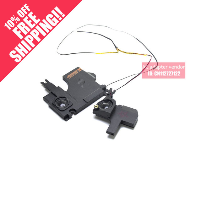Replace FOR LENOVO Y450 laptop accessories speakers new Replace series