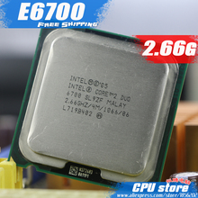 Intel Intel Xeon X5680 processor 3.33GHz LGA1366 12MB L3 Cache Six Core server CPU