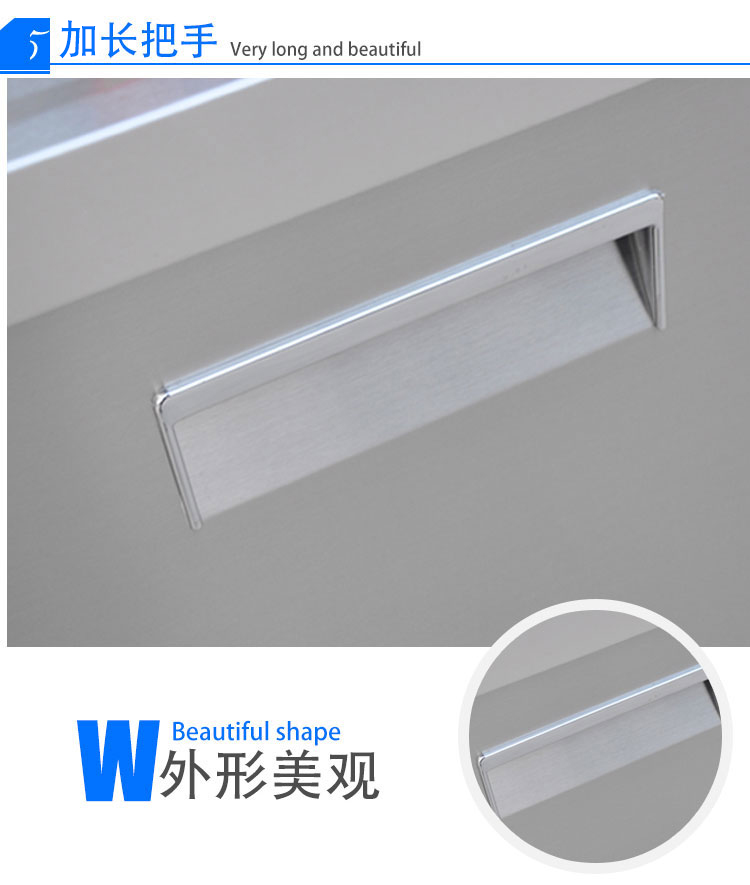 stainless steel cabinet-3