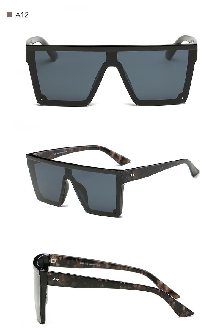 HTB1r10DSVXXXXbSXVXXq6xXFXXXe - DONNA Fashion 2017 Retro Square Sunglasses Brand Designer Men Sunglasses Driving Outdoor Sport Sun Glasses Eyewear Male D89