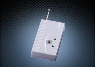 Trasporto libero HT-ZD01 sensore di vibrazione per allarme a vibrazioneTrasporto libero HT-ZD01 sensore di vibrazione per allarme a vibrazione