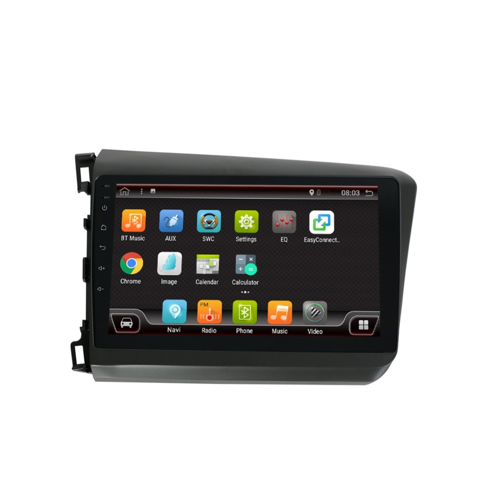Last back android gps 25