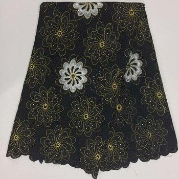 Wholesale New Design 2016 fashion high quality swiss voile laces switzerland/african swiss voile lace high quality for dresses