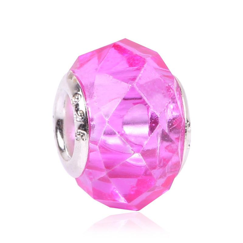 для ювелирных изделий; Штраф или моды: Мода; necklac ожерелье; necklac ожерелье;