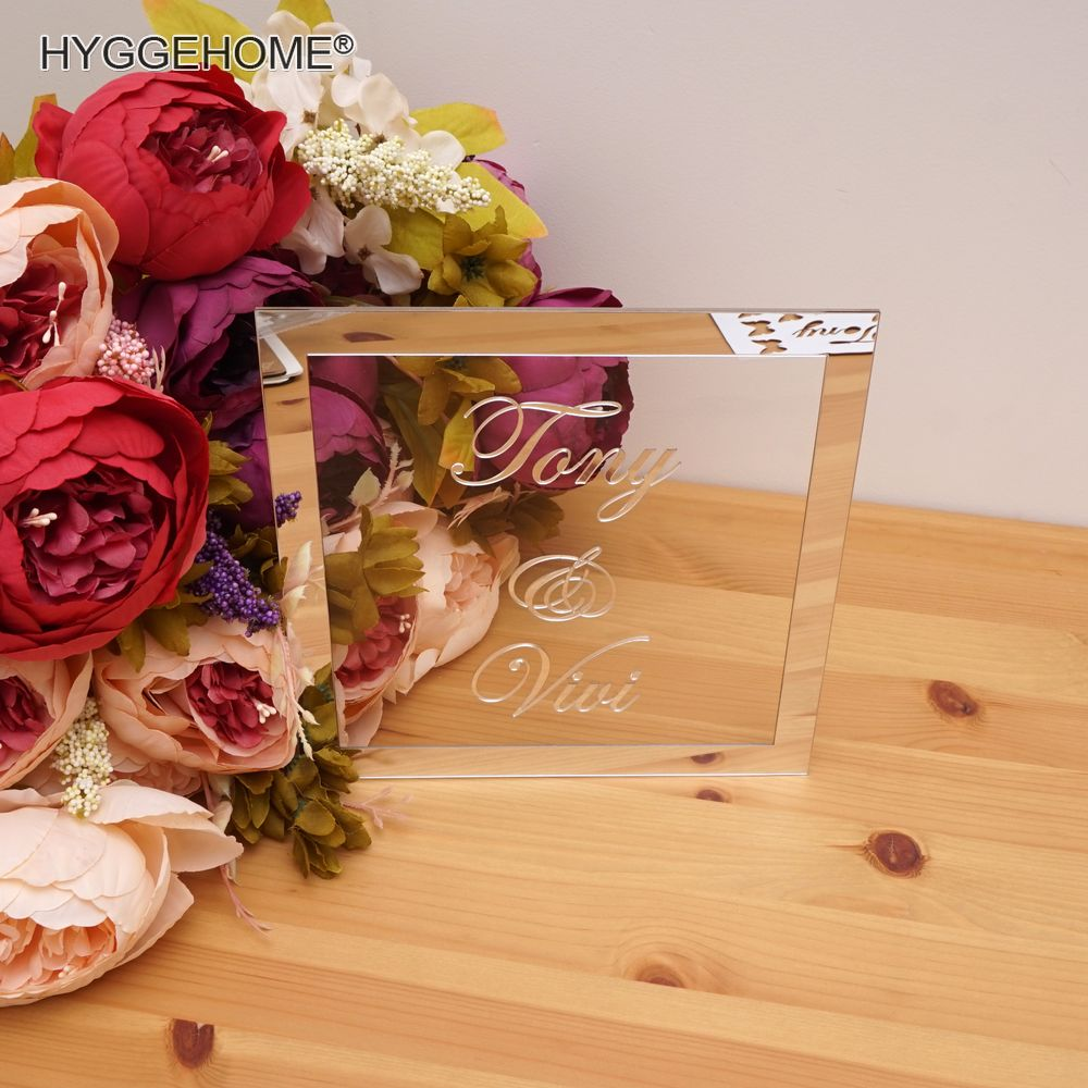 ead7856683f1 Mecresh Rhinestone redondo ramo de boda para novia blanco Artificial Rosa  flor cristal nupcial ramo accesorios