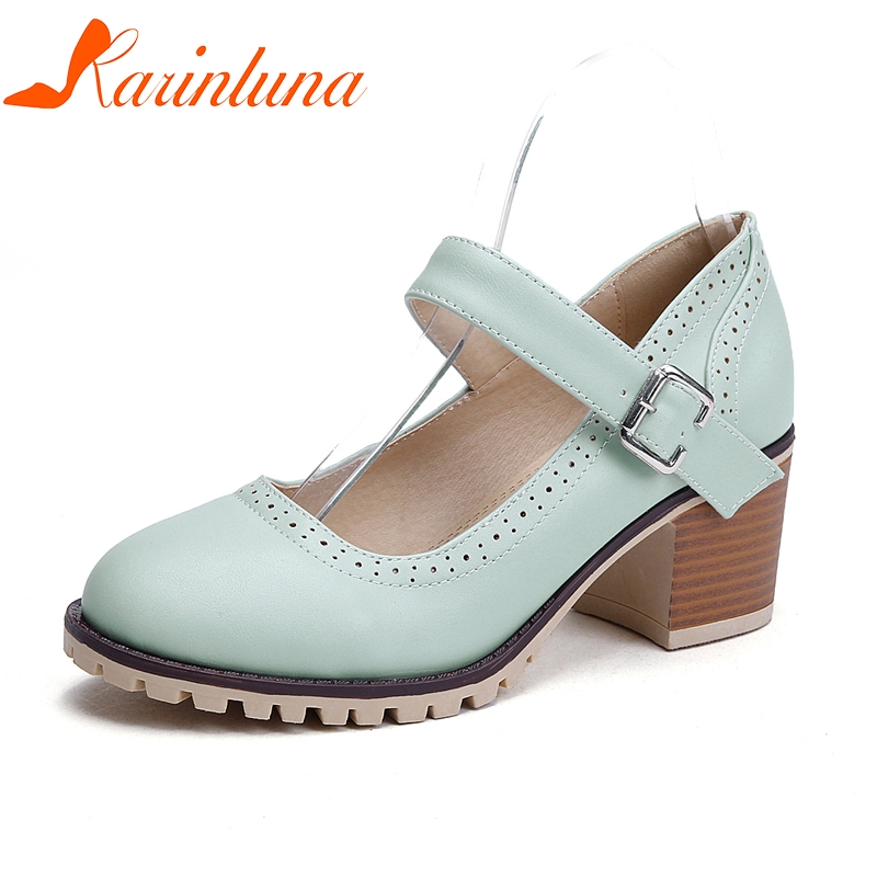 Buy pumps light pink and get free shipping on AliExpress.com 730a99b59520