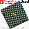 100% testi çok iyi bir ürün SR2KT Z8350 bga chip reball topları IC çipleri ile