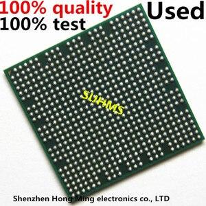 Image 1 - Prueba de 100%, producto muy bueno, SR2KT Z8350, chip reball bga con bolas, chips CI