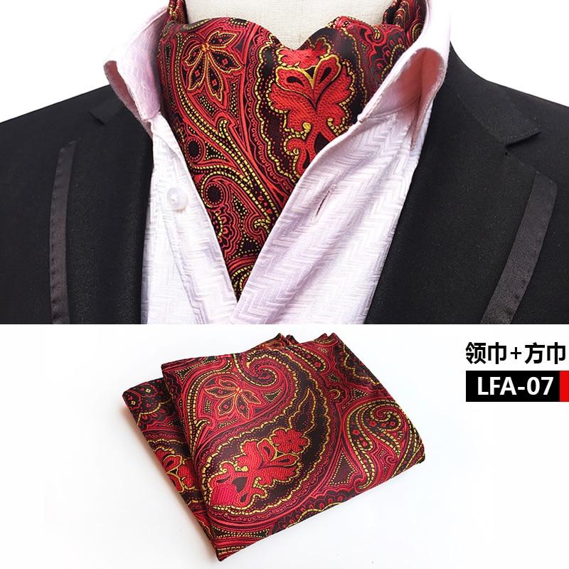 US SELLER-lot of 12 stole pashmina scarf  flower pashmina scarves viscose