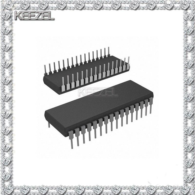 Компонентов, новые оригинальные AT29C020 AT29C020-90-90 Pi DIP32