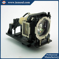High quality Projector Lamp POA-LMP94 for SANYO PLV-Z5 / PLV-Z4 / PLV-Z60 / PLV-Z5BK  with Japan phoenix original lamp burber