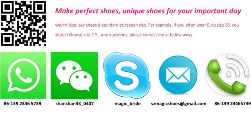 -szmagicshoes