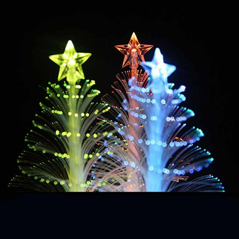 new Cordless sensor rotable Led lamp small night light wall lamp bed light  Christmas light festival atmosphere Emergency Lights-in Night Lights from  Lights ... - New Cordless Sensor Rotable Led Lamp Small Night Light Wall Lamp Bed