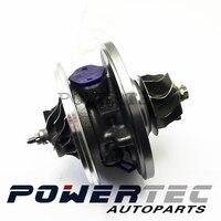 Cartucho de Turbo para Citroen Jumpy 2.0 HDI GT1749V 88 Kw 120 HP 0375L2 DW10UTED4-758021 Turbina turbo núcleo chra 764609-