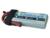 XXL 5200 mah 7.4 v 35C 2 S max 70C Lipo batería para Rc buggy coche Camión de Copia de seguridad batería Li-Po